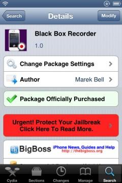 jbapp-blackboxrecorder-04