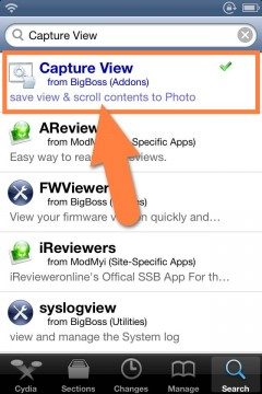 jbapp-captureview-02