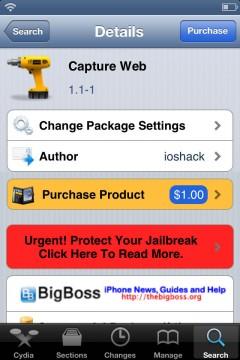 jbapp-captureweb-03