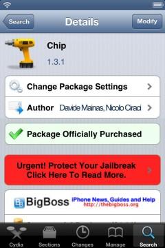 jbapp-chip-04