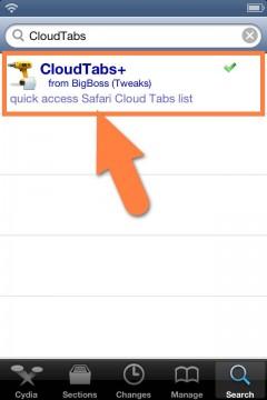 jbapp-cloudtabplus-02