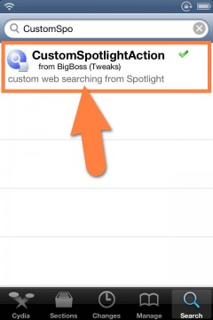 jbapp-customspotlightaction-02