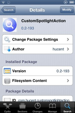 jbapp-customspotlightaction-03