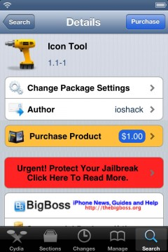 jbapp-icontool-03