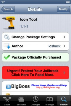jbapp-icontool-04