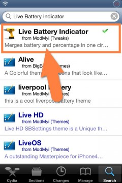 jbapp-livebatteryindicator-02