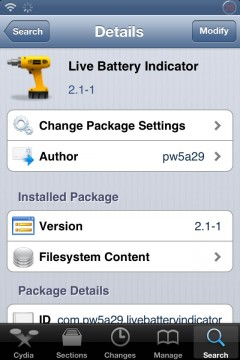 jbapp-livebatteryindicator-03