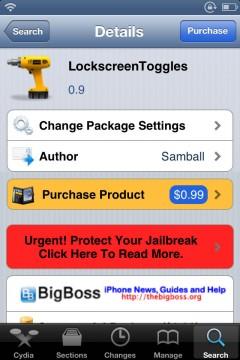 jbapp-lockscreentoggles-03