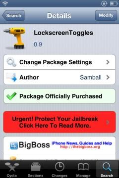 jbapp-lockscreentoggles-04