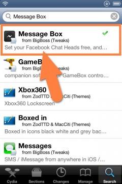 jbapp-messagebox-02