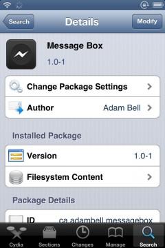 jbapp-messagebox-03