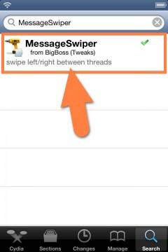 jbapp-messageswiper-02