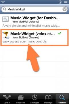 jbapp-musicwidget-veloxstyle-02