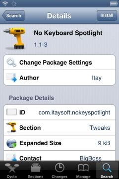 jbapp-nokeyboardspotlight-03