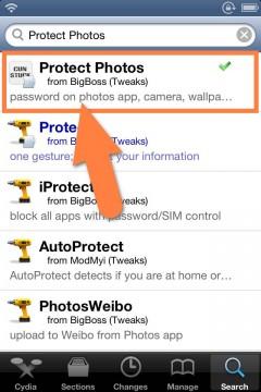 jbapp-protectphotos-02