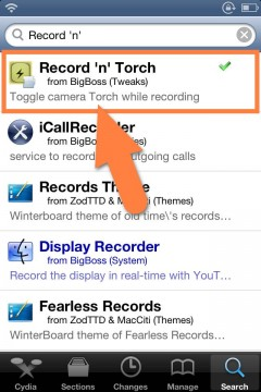 jbapp-recordntorch-02