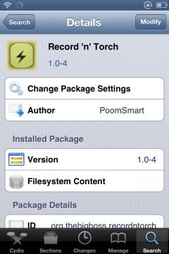jbapp-recordntorch-03