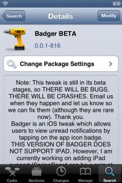 jbapp-release-badger-beta1-08
