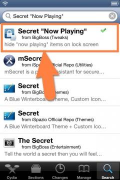 jbapp-secretnowplaying-02