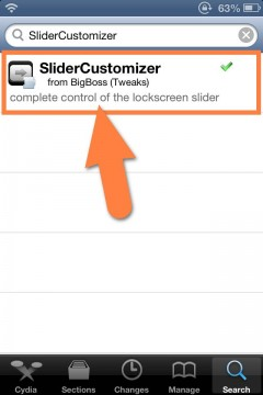 jbapp-slidercustomizer-02