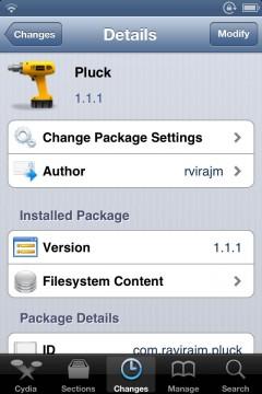 jbapp-update-pluck-v111-02