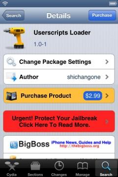 jbapp-userscriptsloader-03
