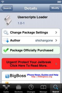 jbapp-userscriptsloader-04