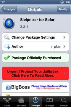 update-sleipnizer-for-safari-v3-3-1-add-actionpanel-02
