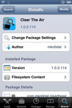 cleartheair-v102-114-update-support-lockscreen-statusbar-02
