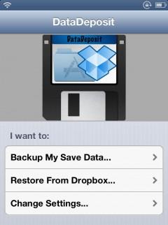 datadeposit-support-new-api-02