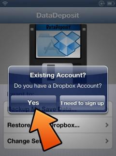 datadeposit-support-new-api-03