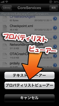 how-to-change-ios-system-version-03