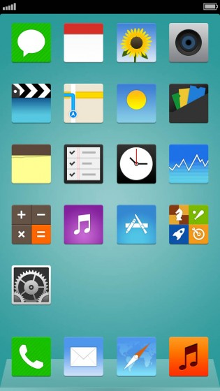 ios7-what-is-flat-ui-design-04