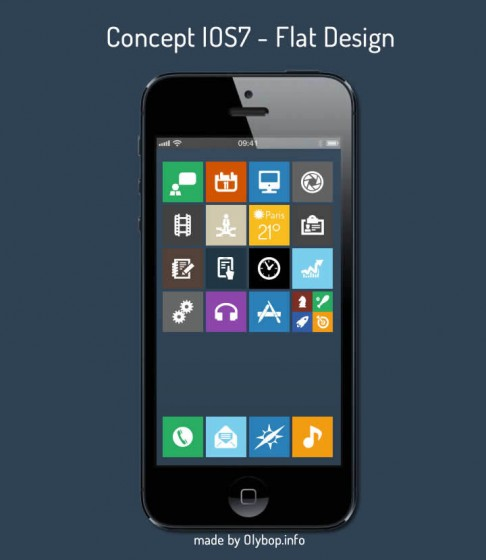ios7-what-is-flat-ui-design-05