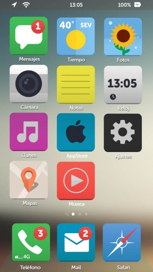 ios7-what-is-flat-ui-design-06