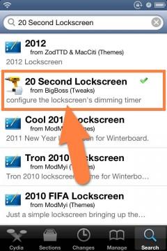 jbapp-20secondlockscreen-02