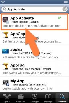 jbapp-appactivate-02