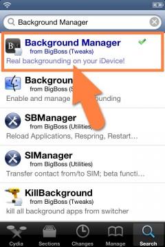 jbapp-backgroundmanager-02