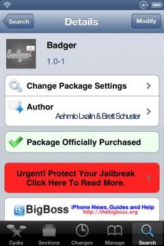 jbapp-badger-04