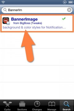 jbapp-bannerimage-02