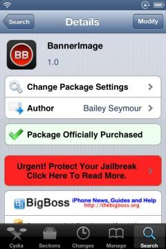 jbapp-bannerimage-04