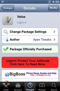 jbapp-folderenhancer-support-velox-02
