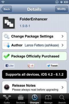 jbapp-folderenhancer-support-velox-03