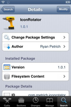 jbapp-iconrotator-03