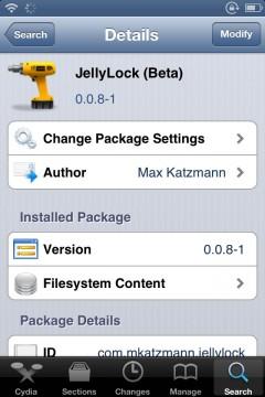 jbapp-jellylock-03