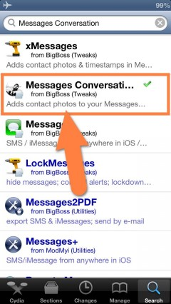 jbapp-messagesconversationphotos-02
