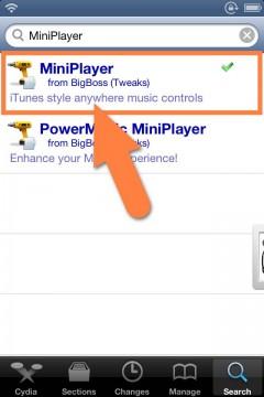 jbapp-miniplayer-02