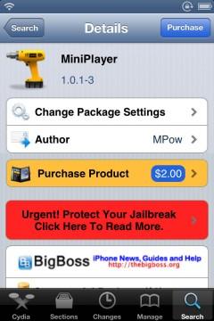jbapp-miniplayer-03