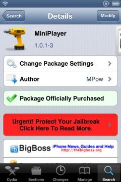 jbapp-miniplayer-04