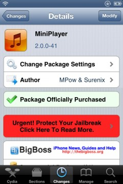 jbapp-miniplayer-v2-update-02